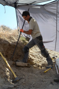 Nevada – Reisebericht aus dem Staat der Geologen @ GSUB Raum 0180 | Bremen | Bremen | Deutschland