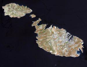 Malta – Geologie und Geschichten einer Mittelmeer-Insel – Teil 2 @ GSUB Raum 0180 | Bremen | Bremen | Deutschland