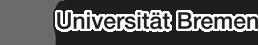 logo_uni-bremen