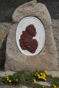 Johann Wolfgang von Goethe - Dichter und Geologe @ GSUB Raum 0180 | Bremen | Bremen | Deutschland